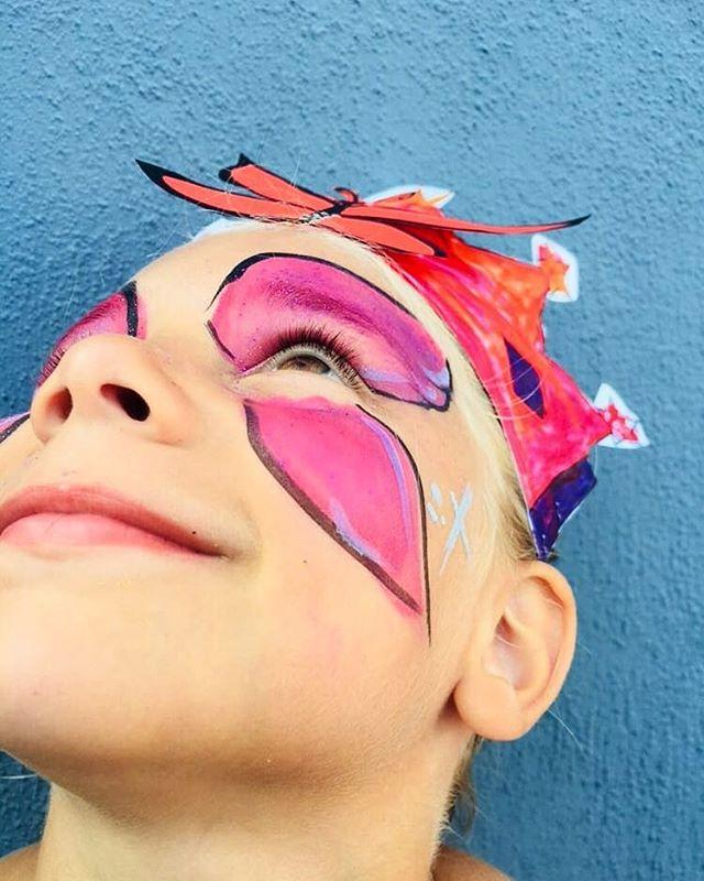 La Regina delle farfalle </p> <!-- POST Content END -->  </div> <!-- Post ends here -->           <!-- Post -->           <div class=